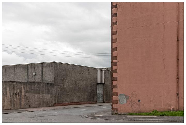 20080711-CRW_7739-Bearbeitet-Bearbeitet